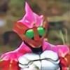 0mura2's avatar