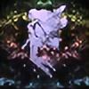 0Muse0's avatar