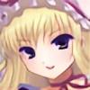 0myake0's avatar