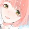 0Myako's avatar