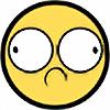 0n0plz's avatar