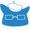 0Nakama-Studio0's avatar