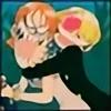 0Nami0's avatar