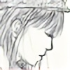 0navyblue's avatar