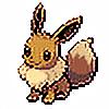0nceM0r3's avatar