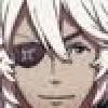 0NE-EYED-MAN-WH0RE's avatar
