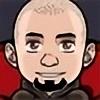 0nebula0's avatar