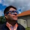 0neEyePhoto's avatar