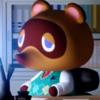 0neGenericWord's avatar