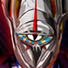 0Neon's avatar