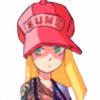 0NEPEACH's avatar