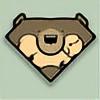 0nesto's avatar