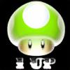 0neUp's avatar