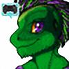 0neZer0ne's avatar