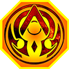0NightHawk0's avatar