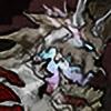 0Nightmaresdream0's avatar