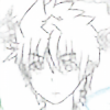 0nigiri-kun's avatar