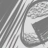 0nigiriMan's avatar