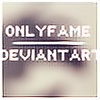 0nlyFame's avatar