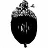 0nym's avatar