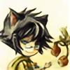 0o-Nekotee-o0's avatar