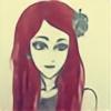 0OBluubloodO0's avatar