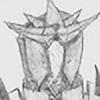 0oCHARGERBOTo0's avatar