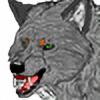 0oKatanao0's avatar