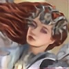 0oki's avatar