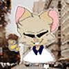 0oMadinesso0's avatar