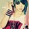 0onagh's avatar