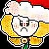 0oNightmareBlitzo0's avatar