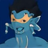0oPerson's avatar