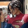 0P0LICE0's avatar