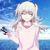0p3nY0urH3art's avatar