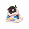 0PaperJam0's avatar