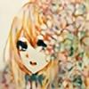 0PH3LIAC's avatar