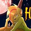 0Pika-Chan0's avatar