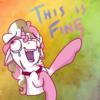 0PinkPepper0's avatar