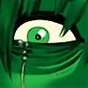 0pium-fiend's avatar