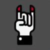 0player0's avatar