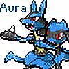 0plm's avatar
