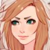 0ppais's avatar