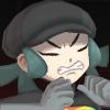 0ppasum's avatar