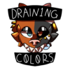 0ppositeCreations's avatar