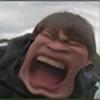 0punq0's avatar
