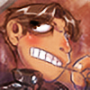 0r0ch1's avatar