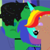 0RainbowStripes0's avatar