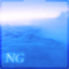 0Ralits0's avatar