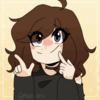 0range-Citrus's avatar